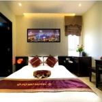 Po Mu Hotel, Da Nang