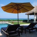 Allezboo Beach Resort & Spa, Mui Ne