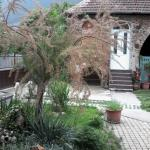 Casa Bunicii, Haţeg