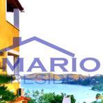 Marion Residence Skiathos, Skiathos Town