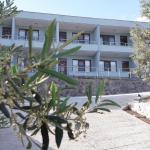Nazan Motel & Restaurant & Beach,  Sokakagzi