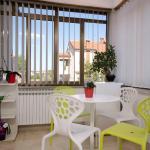 Apartments & Rooms Anamarija, Rovinj