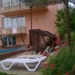 Guest House Fortuna, Lazarevskoye