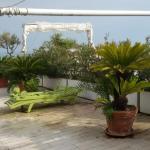 Appartamento Vacanze, Nereto