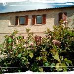 CasArmonica, Osimo