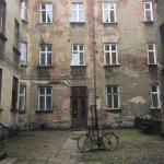 Old Kazimierz Apartments, Kraków