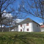 Kuća za odmor Kolašin, Kolašin