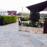 I Trulletti da Comasia,  La Correggia