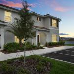 3077 Storey Lake Orlando Wonder Vacation Homes, Kissimmee