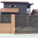 Casa de Praia 1,  Florianópolis