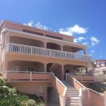 Apartments Bolont,  Pag