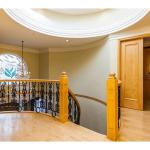 Vancouver West Arbutus Luxury House, Vancouver