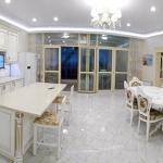3 bedroom apartment near the sea,  Sochi