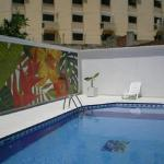 Apartamento Vista Al Mar 011,  San Andrés