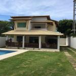 Casa Vilas do Atlantico 18, Lauro de Freitas
