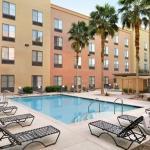Homewood Suites by Hilton Las Vegas Airport, Las Vegas