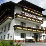 Hotelbilleder: Edelweisshof, Birnbaum