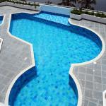 Apartamento en Bocagrande 002, Cartagena de Indias