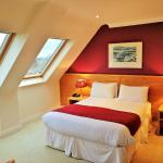 Hotel Ceann Sibeal, Dingle