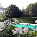 The Romantic Suites & Garden Guesthouse, Sintra