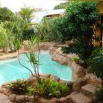 Flintstones Guest House Durban, Durban