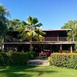 Hotel M&M Garden House, Coco