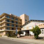 Hotel Ayase, Rishirifuji