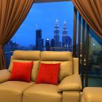 Setia Sky KL, Kuala Lumpur