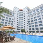 Shenzhen Dayhello international Hotel (Baoan), Shenzhen