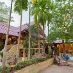 Relax Riverside By Favstay,  Chiang Mai