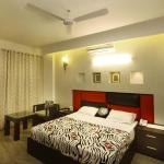 Dayal Guest House, Gurgaon