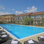 Hotel Splendid Sole, Manerba del Garda