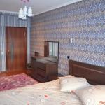 Apartment on Bokonbaeva 138,  Bishkek