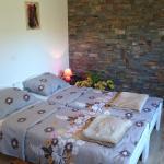 Guest house Korado, Rovinj