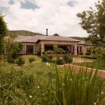 Thaba Legae Guest Lodge, Rustenburg
