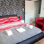 Apartment Rose, Belgrade