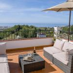 Villa Santuario Retreat,  Frigiliana