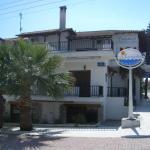 Tzogalis Apartments 1,  Kallithea Halkidikis
