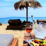 Relaxing Mykonos,  Ano Mera