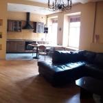 Jaksto 2-Room Apartment, Vilnius