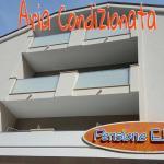 Hotel Elena,  Misano Adriatico