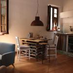 Minuetto Lovely Apartment, Montepulciano