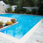 Luxury Villa, Riviera, Athens, Aghia Marina