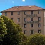 Hotel Pictures: Hotel Zarauz, Zarautz