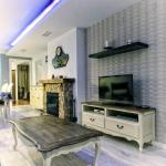 Aromatic Park Apartments,  Torrevieja