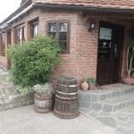 Markov Konak Guest House,  Surdulica