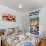 Apartment Puttilli, Dubrovnik