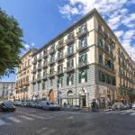 Gentile Relais,  Naples