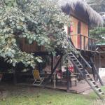Naivasha Treehouse,  Naivasha