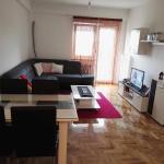 Tasa Apartment, Banja Luka